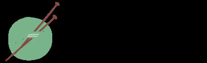 Галерея Пряжи