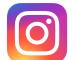 my_v_instagram