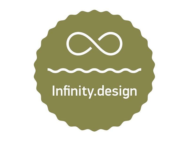 Infinity_Logo3