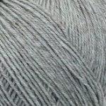 MERINO YAK - 07513