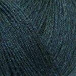 MERINO YAK - 07514