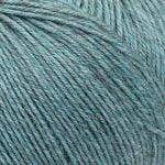 MERINO YAK - 07518