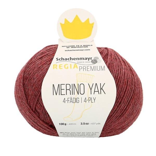 merino yak schachenmayr regia premium