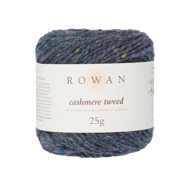 Купить пряжу Cashmere Tweed